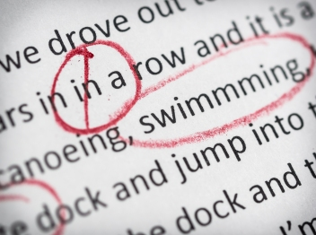 proofreading-shutterstock_161593631-copy