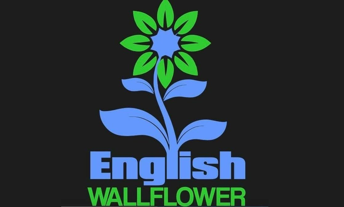 English Wallflower